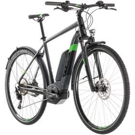e bike gids je adviseur wat betreft elektrisch fietsen. Black Bedroom Furniture Sets. Home Design Ideas